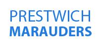 Prestwich Marauders FC