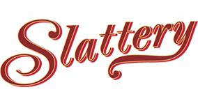slatterys-logo