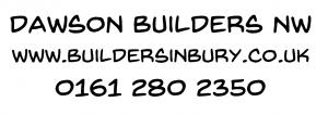 Dawson Builders