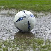 Waterlogged-pitch4