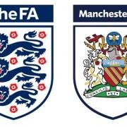 fa_and_mfa_joint_logo