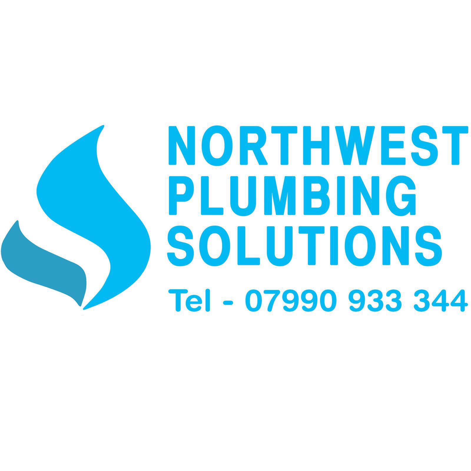 Northwest Plumbing Solutions