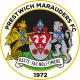 PMFC logo2