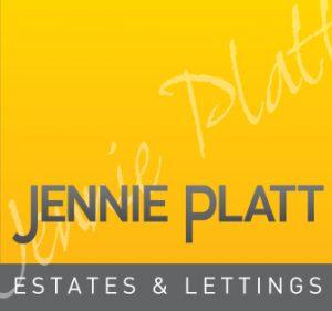 Jennie Platt