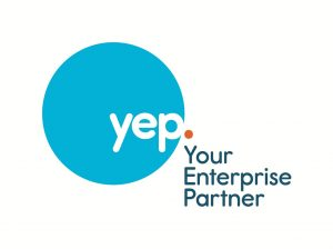 YEP – Your Enterprise Partner