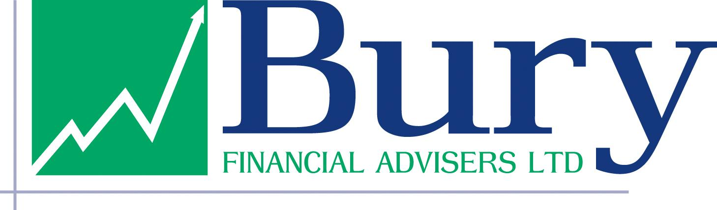 Bury Financial Advisors Ltd
