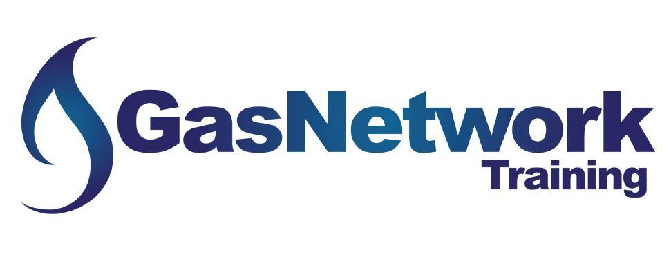 Gas Network Training
