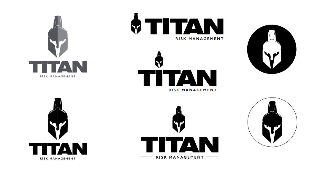 Titan Risk Management